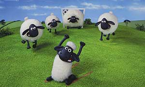 http://www.theanimationblog.com/wp-content/uploads/2007/03/shaun-the-sheep.jpg