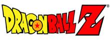 dbz-logo.jpg