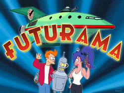 futurama-logo2.jpg