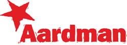aardman-logo-copy.jpg
