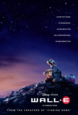 walle-teaser-small.jpg