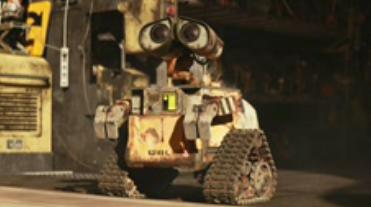 wall-e-new-trailer.JPG