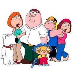 family20guy.jpg