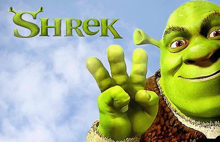 shrek-the-third.JPG