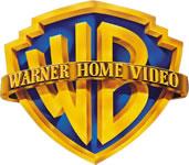 warner_bros_logo_m.jpg