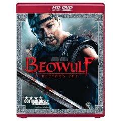 beowulf-hddvd.jpg