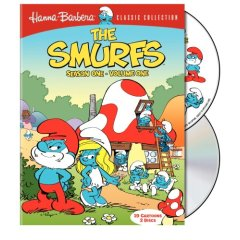 smurfs-season1-vol1.jpg