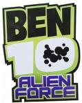 ben10alienforce1.jpg