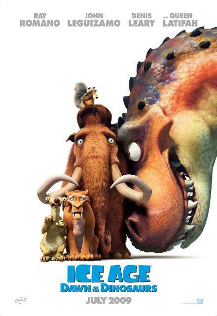 ice-age-3-poster.jpg