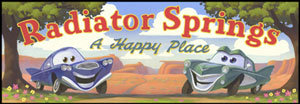 radiator_springs.jpg