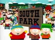 southpark-logo.jpg