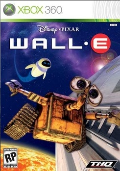 wall-e-game-cover.jpg