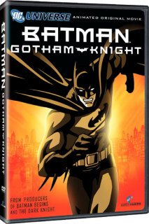 batman_gothamknight_1dvd.jpg