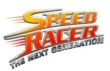 speedracernextgen.jpg