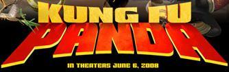 kung-fu-panda-logo.jpg