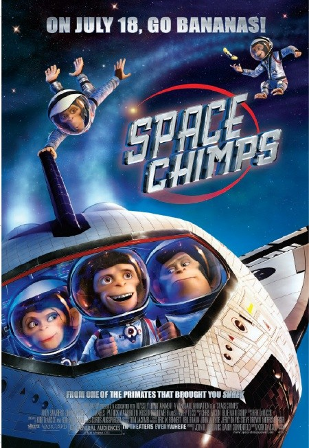 space-chimps-poster.jpg