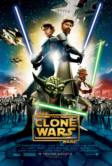 http://www.theanimationblog.com/wp-content/uploads/2008/05/star-wars-clone-wars-poster.jpg