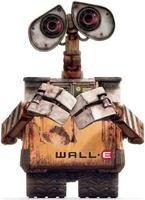 wall-e-solo.jpg
