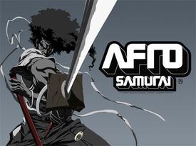 afro-samurai2.jpg