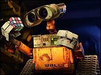 wall-e-cube.jpg