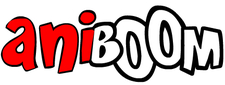 animboom_logo2.jpg