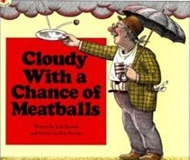 cloudy-meatballs2.jpg