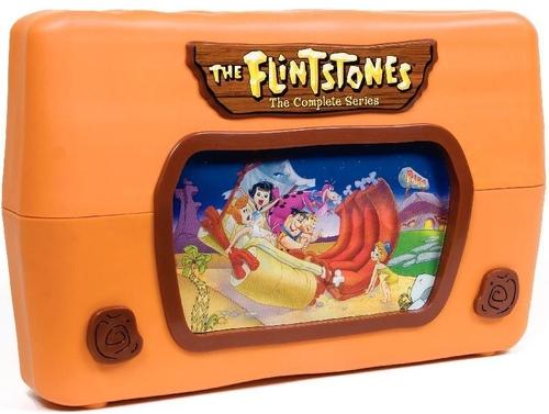 flintstones2.jpg