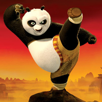 kung-fu-panda-movie-022.jpg