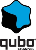 qubo_channel_logo2.png