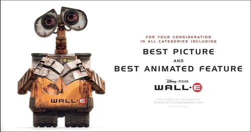 walle-oscars2.jpg