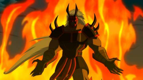 ares-aflame-wide-500.jpg