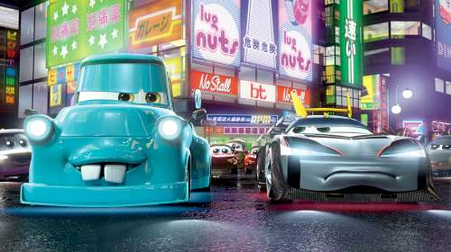 cars_jpg-500.jpg