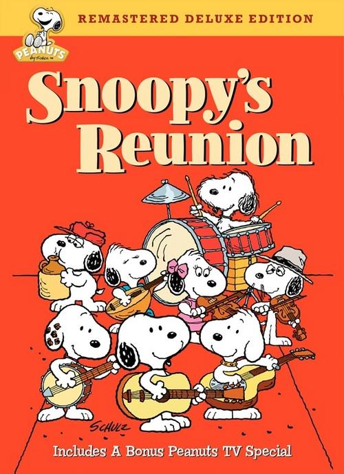 snoopys-reunion-5001.jpg