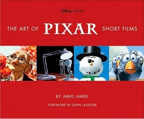 art-of-pixar-short-films2.jpg