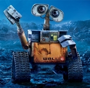 walle2.png