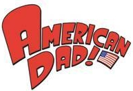 american_dad2.jpg