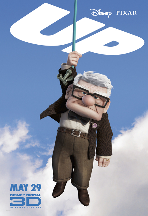 disney pixar up kevin. Tags: disney, pixar, up
