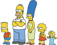 simpsonsfamilyrenewed.jpg