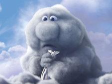 pixar-cloudy-gus.jpg