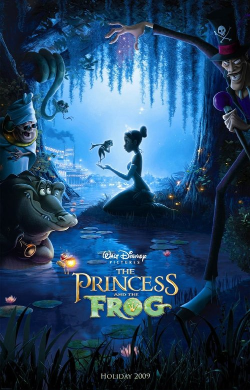 princess-and-the-frog-poster.jpg
