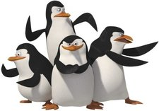 penguinsofmadgroup.jpg