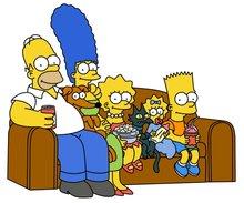 simpsonsfamilycough.jpg