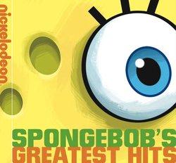 spongebobcdsmall.jpg