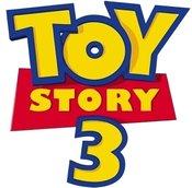toystory3-text-logo.jpg