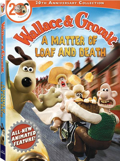 wandg-loaf-death-dvd.jpg