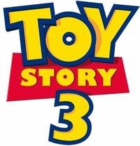 toystory3logo-1.jpg