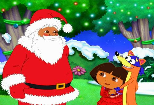 dora-christmas_0005.jpg