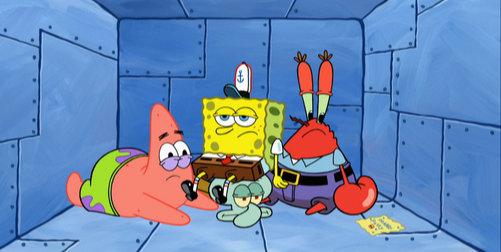 spongebobtruth3.jpg