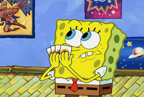spongebobtruth5.jpg