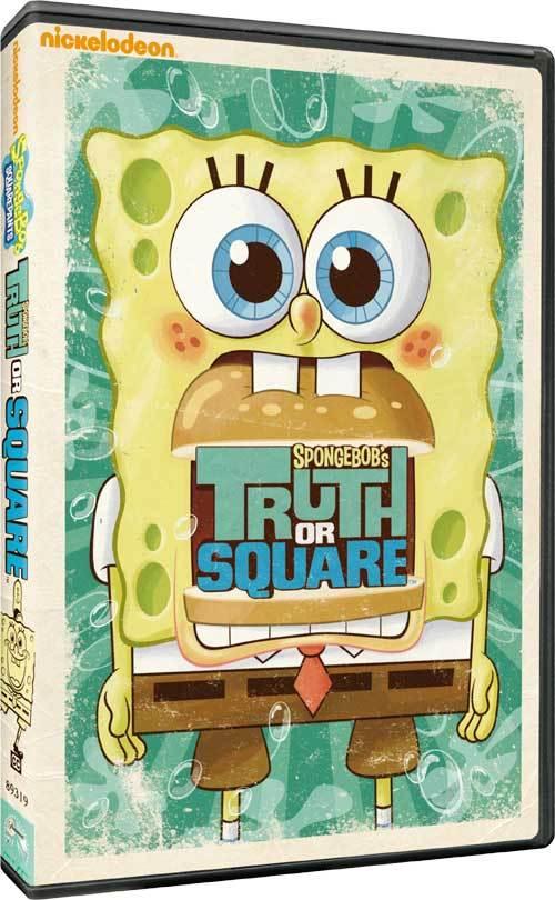 spongebobtruthdvdcoverart.jpg